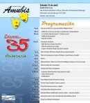 programa35